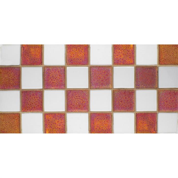 Azulejo Árabe relieve MZ-024-91