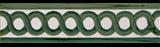 Sevillian relief tile MZ-020-21
