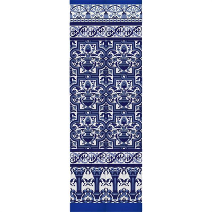 Sevillian reliev mosaic MZ-M053-441
