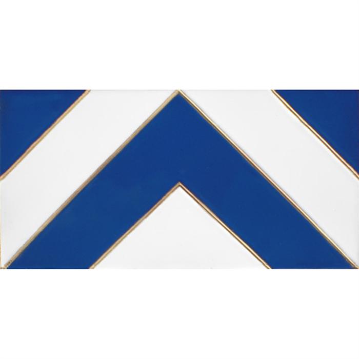 Relief Arabian tile MZ-023-41