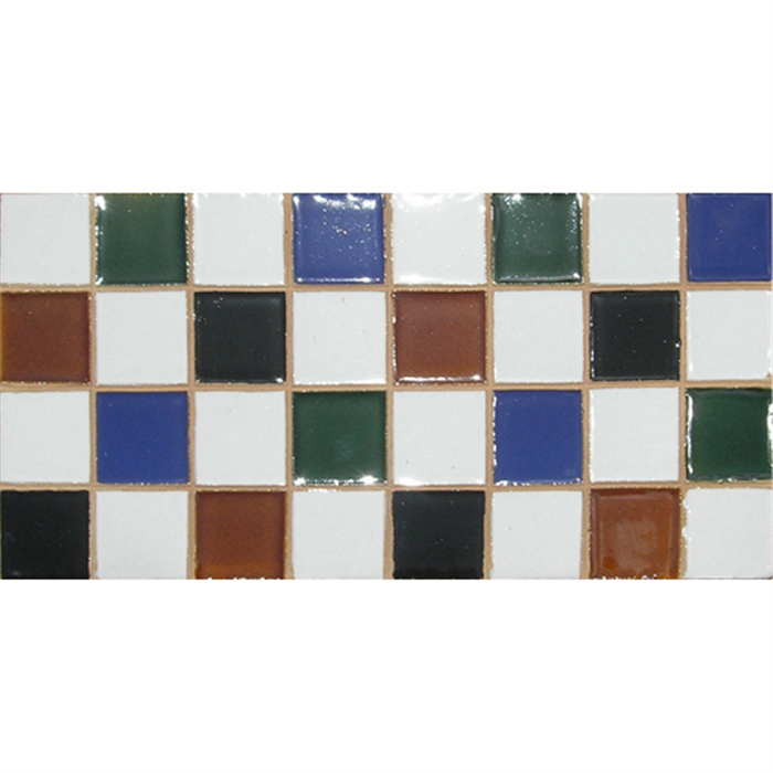 Relief Arabian tile MZ-024-00
