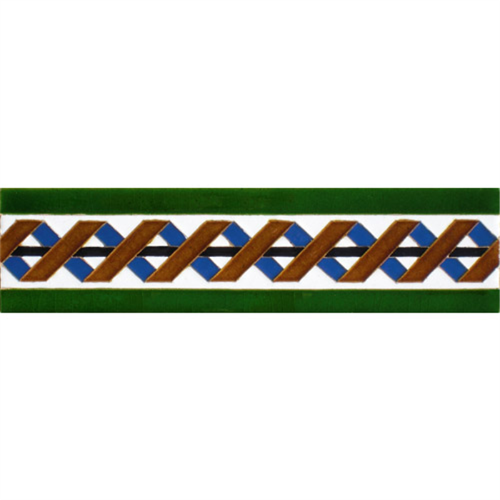 Relief Arabian tile MZ-017-00