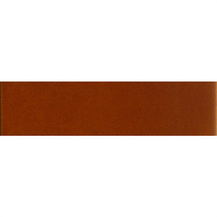 Smooth tile MZ-191-33
