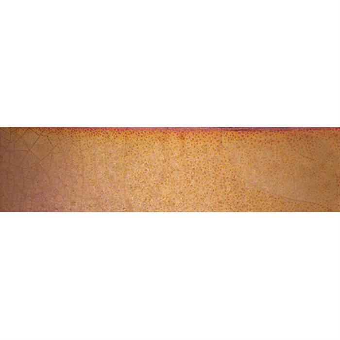 Smooth copper tile MZ-191-99