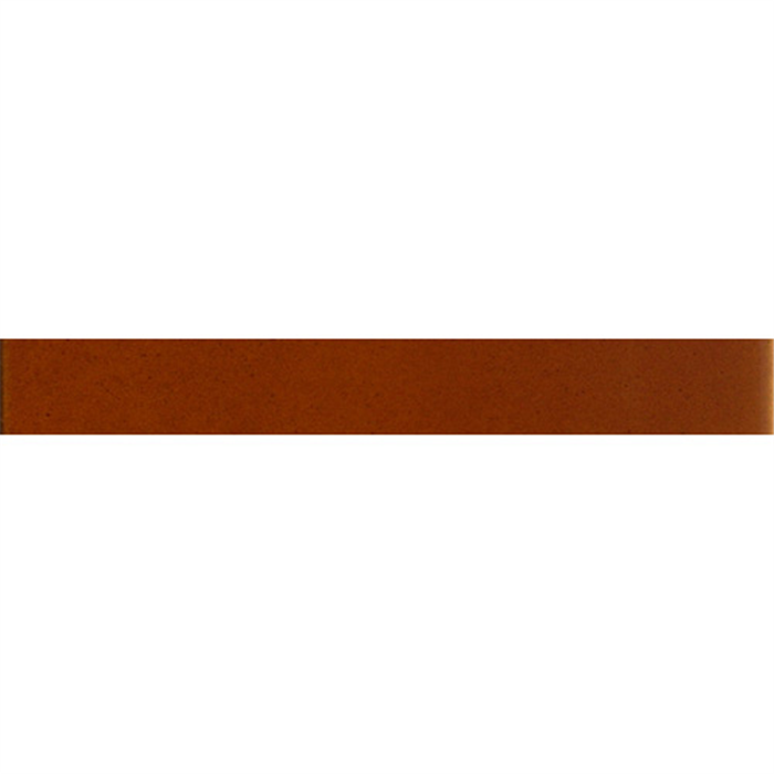 Smooth tile MZ-193-33