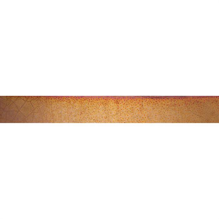 Smooth copper tile MZ-193-99