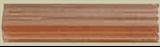 Smooth tile MZ-151-33