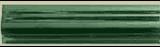 Smooth tile MZ-151-22