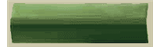 Smooth dado rail MZ-153-22
