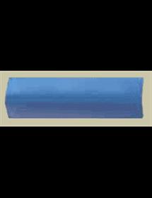 Escuadra Lisa MZ-153-44