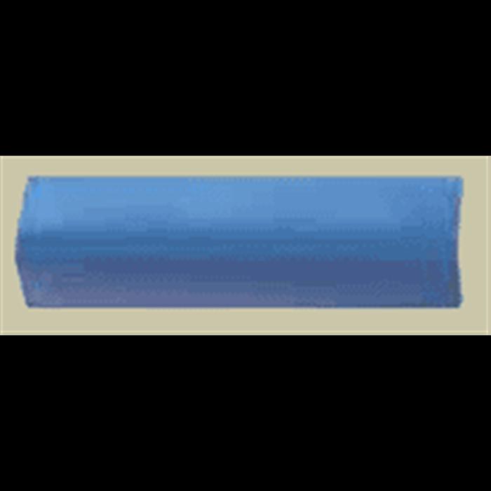 Smooth dado rail MZ-153-44