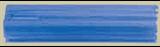 Smooth tile MZ-151-44