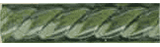 Plaited tile MZ-150-22
