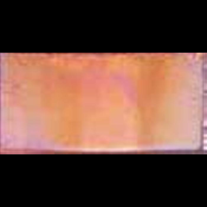 Smooth copper tile MZ-190-99