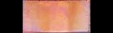 Copper tile MZ-190-99