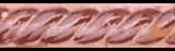 Copper plaited tile MZ-150-99