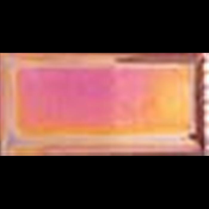 Bevelled copper tile MZ-176-99