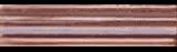 Smooth tile MZ-151-99