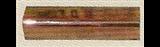 Copper dado rail MZ-153-99